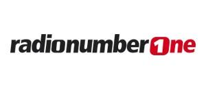 Sponsor-partner-loghi-20-300x129radionumberone