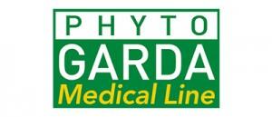 phyto-garda