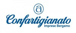 sponsor confartigianato2