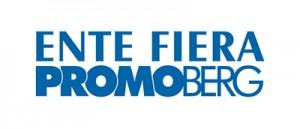 sponsor promoberg2