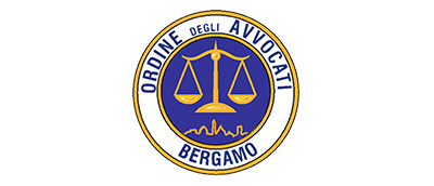 sponsor avvocati