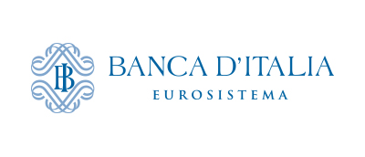 sponsor banca italia