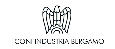 sponsor confindustria