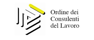 sponsor consulenti lavoro