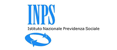 sponsor inps