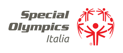 sponsor special olympics