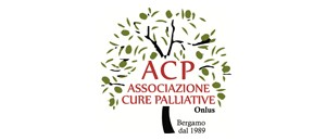 Sponsor-partner-loghi-16-300x129_cure palliative