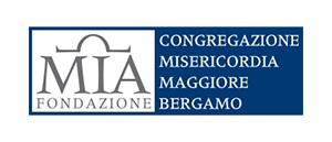 Sponsor-partner-loghi-16-300x129_mia