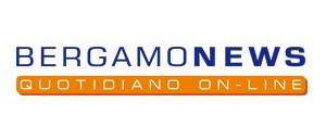Sponsor-partner-loghi-20-300x129-bergamonews