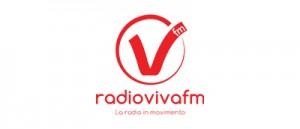 VivaFM