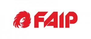 sponsor faip2