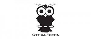 sponsor foppa