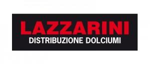 sponsor lazzarini