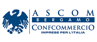 sponsor ascom
