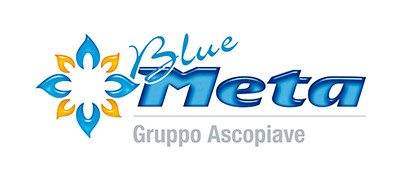 sponsor bluemeta